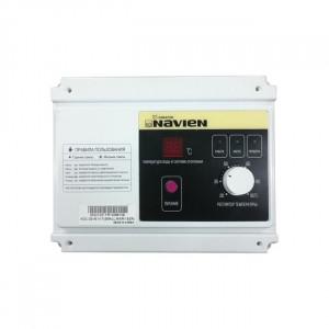 Navien KDC-106-6MR, Блок управления (контроллер) для котла Навиен LST 24K(N)