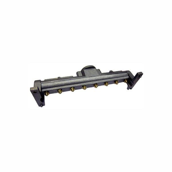 Комплект переналадки на сжиженный газ для котлов Navien Ace 13-24k