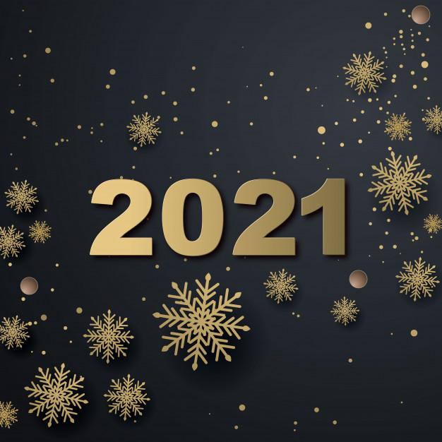 Уважаемые клиенты! От всей души хотим поздравить Вас с Новым годом и Рождеством!